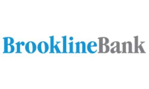 Brookline500300