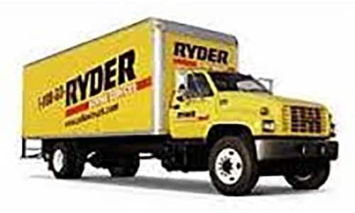 Ryder500300