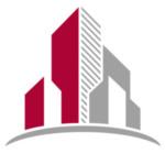 Auburndale Realty Company